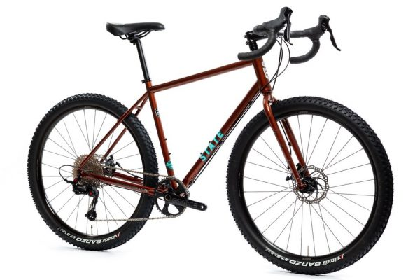 4130 all road copper brown 1024x1024 8