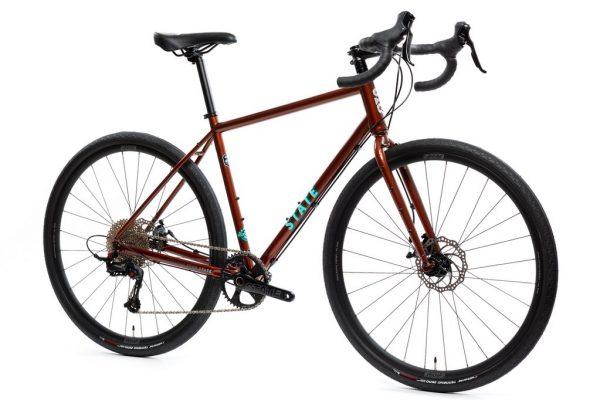 4130 all road copper brown 1024x1024 9