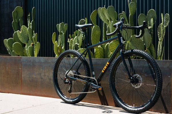 4130 all road black canyon 9